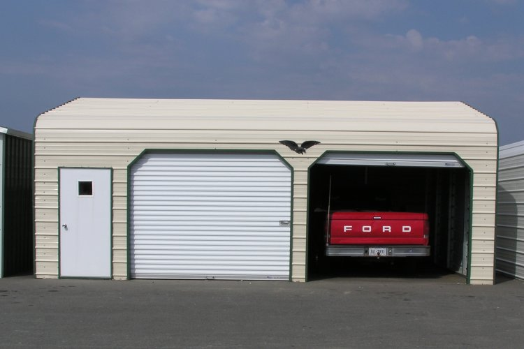 10x10 garage door for garage door 100 10 x 10 for 10 x 8 garage door price